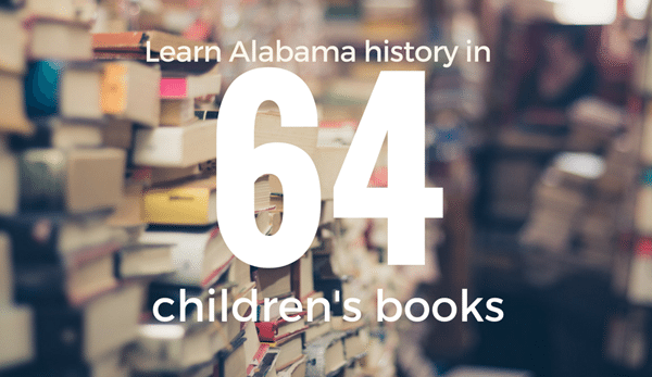 alabama-childrens-bookspng-e25e7092fdc53cc5