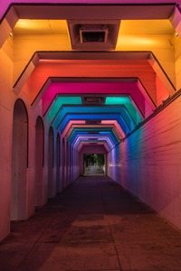 160922-Light-Tunnel_MG_7133