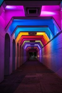 160922-Light-Tunnel_MG_7170