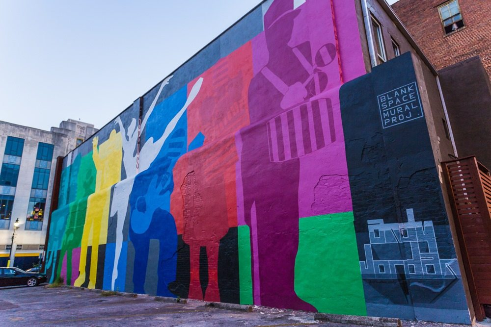40 spectacular spots for birmingham photo shoots for 18th street mural