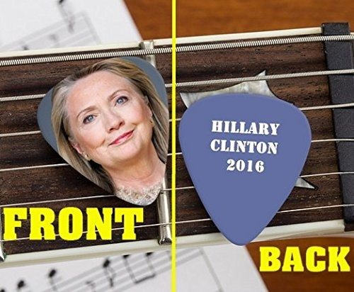 Clinton Gifts