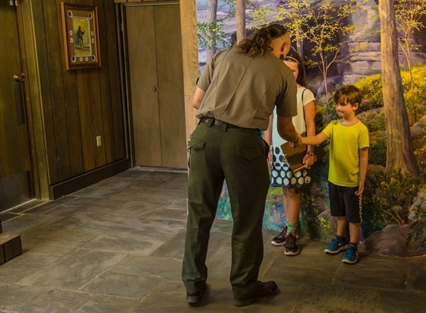 Russell-Cave_MG_5496