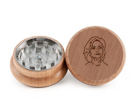 Hillary Clinton Gag Gifts