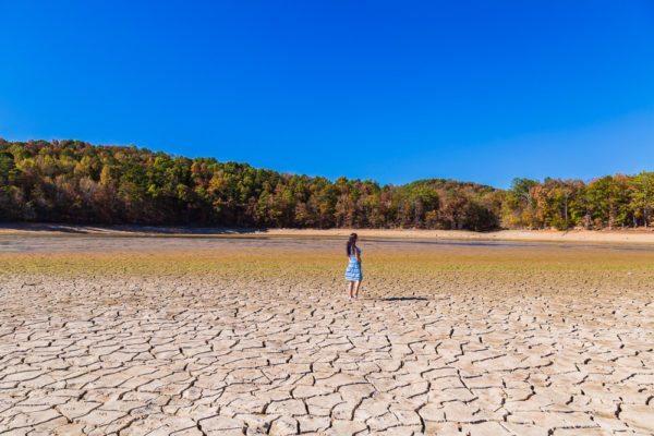 161104-lake-purdy-drought-_mg_8107