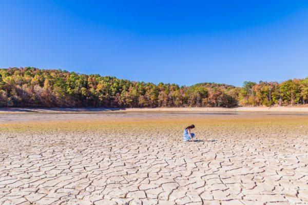 161104-lake-purdy-drought-_mg_8114