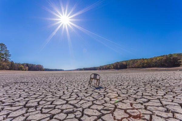161104-lake-purdy-drought-_mg_8150