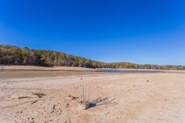 161104-lake-purdy-drought-_mg_8197