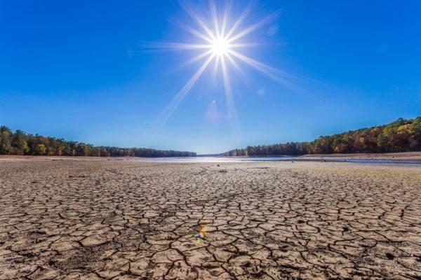 161104-lake-purdy-drought-_mg_8204