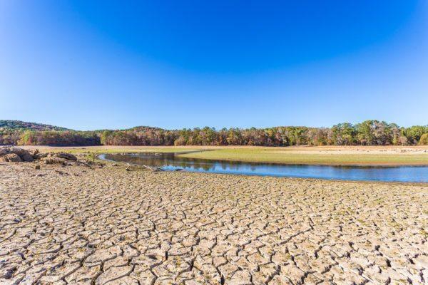 161104-lake-purdy-drought-_mg_8278
