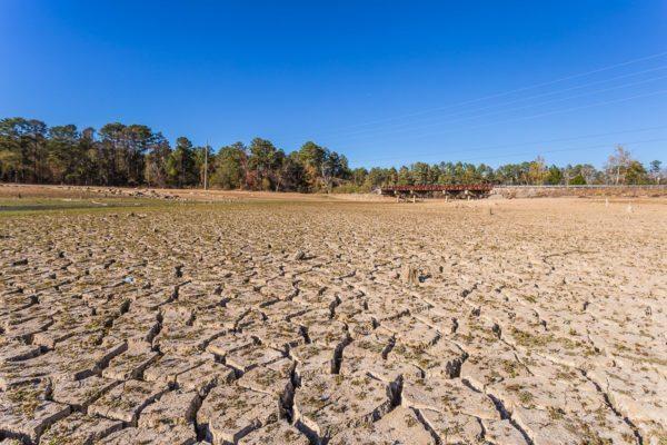 161104-lake-purdy-drought-_mg_8337
