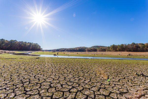 161104-lake-purdy-drought-_mg_8346