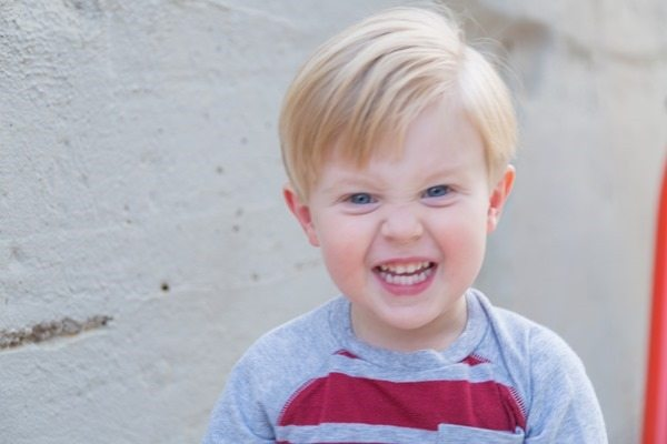 Creepy2_MG_9552