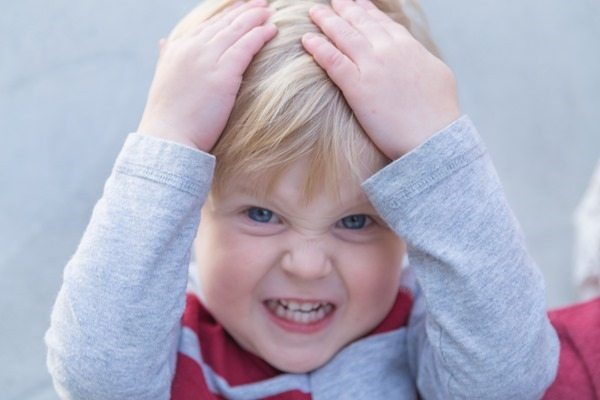 Creepy3_MG_9565