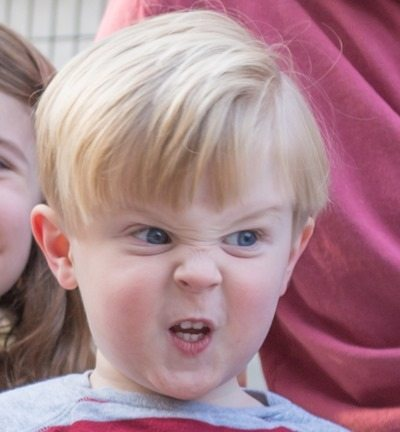 Creepy4b_MG_9633