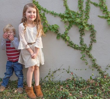 Creepy5_MG_9642