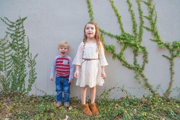 Creepy6_MG_9644