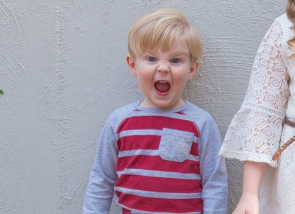 Creepy6a_MG_9644