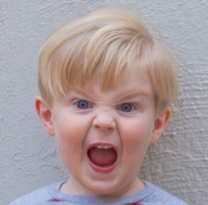 Creepy6b_MG_9644